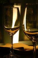 Wine glass Stock photo [980224] Wine