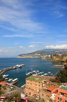 Sorrento Stock photo [981280] Europe