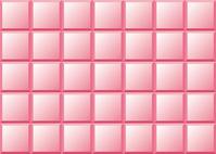 Tile [982990] Background