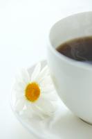 Coffee Stock photo [1086252] Coffee