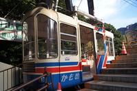 Nokogiriyama Ropuue Stock photo [1087009] Nokogiriyama