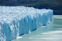 Perito Moreno glacier Stock photo [1197808] Glacier