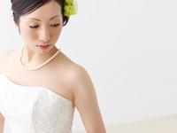 Bride Stock photo [1199210] Bride