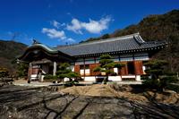 龍野歴史文化資料館