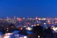 City illumination image Stock photo [1200616] Illumination