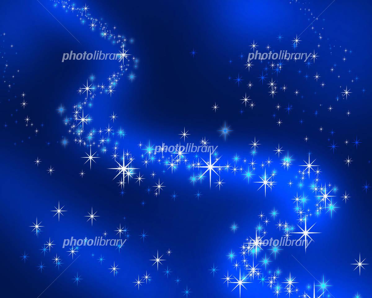天の川 イラスト素材 1382359 フォトライブラリー Photolibrary