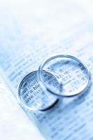 Wedding background image Stock photo [1378894] Wedding