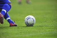 Football Stock photo [1476806] Kick