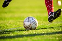 Football Stock photo [1476898] Football