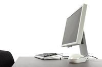 Work desk Stock photo [1478947] Desk