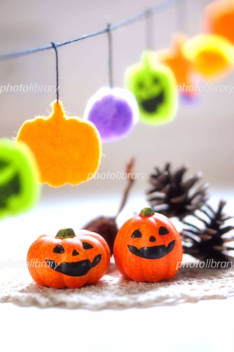 Halloween image Photo