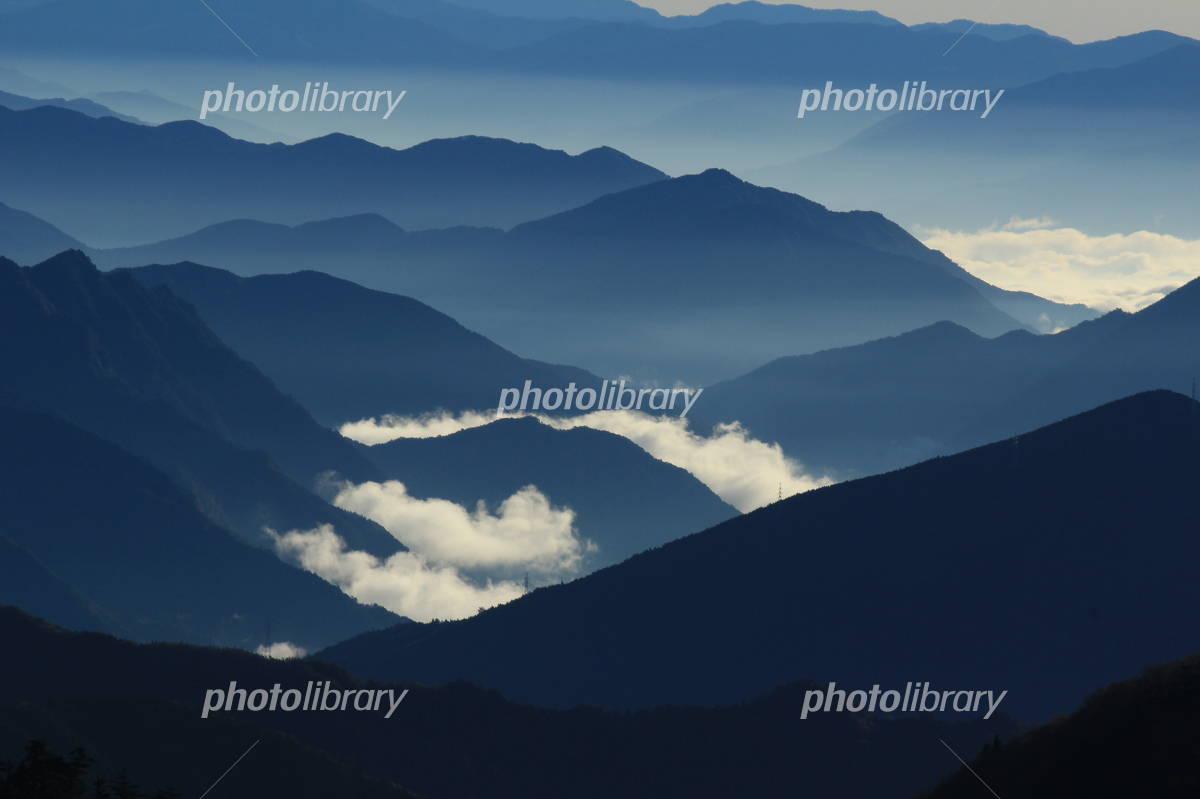 青い山脈 (映画)の画像 p1_9
