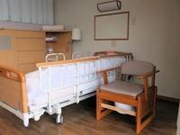 Care facility image Stock photo [1675500] Care