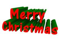 Merry christmas [1676851] Christmas
