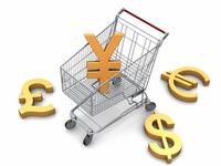 Yen buying [1678462] Appreciation