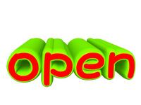 Open [1678517] Grand