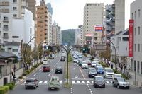 Tokyo Seiseki Sakuragaoka Station of intersection Stock photo [1679013] Town
