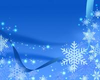 Christmas pattern [1680812] Christmas