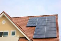 Solar power Stock photo [1681459] Solar