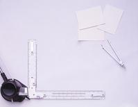 Design drafter Stock photo [1681921] Design