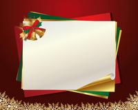 Christmas card [1683317] Christmas