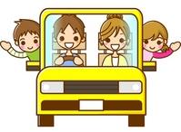 Drive family [1757072] Family