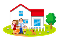 My home [2067594] My