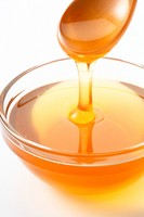 Honey Stock photo [2072954] Honey