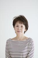 Portrait of smiling senior woman Stock photo [2077217] Person