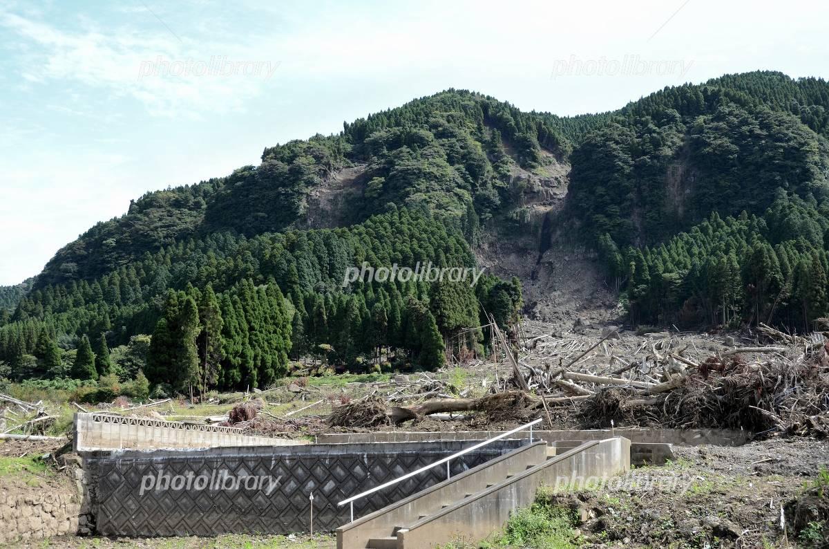 九州 北部 豪雨 災害