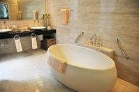 Bathroom Stock photo [2168775] Bathroom
