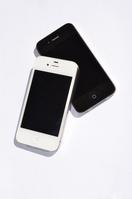 Smartphone Stock photo [2171235] Smartphone