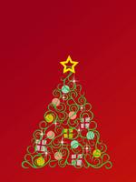 Christmas tree green [2171283] Christmas,
