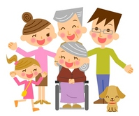 Care family [2298202] Care