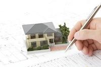 House image Stock photo [2305699] Business