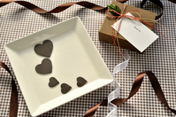 Gifts and Heart chocolate Stock photo [2307651] Valentine