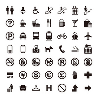 Pictogram [2308838] Icon