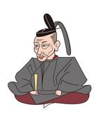 Toyotomi Hideyoshi [2310883] Toyotomi