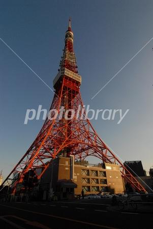 ͼ��˱Ǥ���������(����)-stock photo