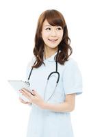 Nurse Person