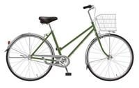 Bicycle City cycle [2545902] Bike