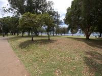 エスプラネードパーク