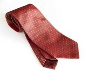 Tie Stock photo [2551265] Tie