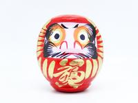 Dharma of Japan Stock photo [2551356] Japan