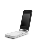 Mobile phone Stock photo [2554185] Mobile