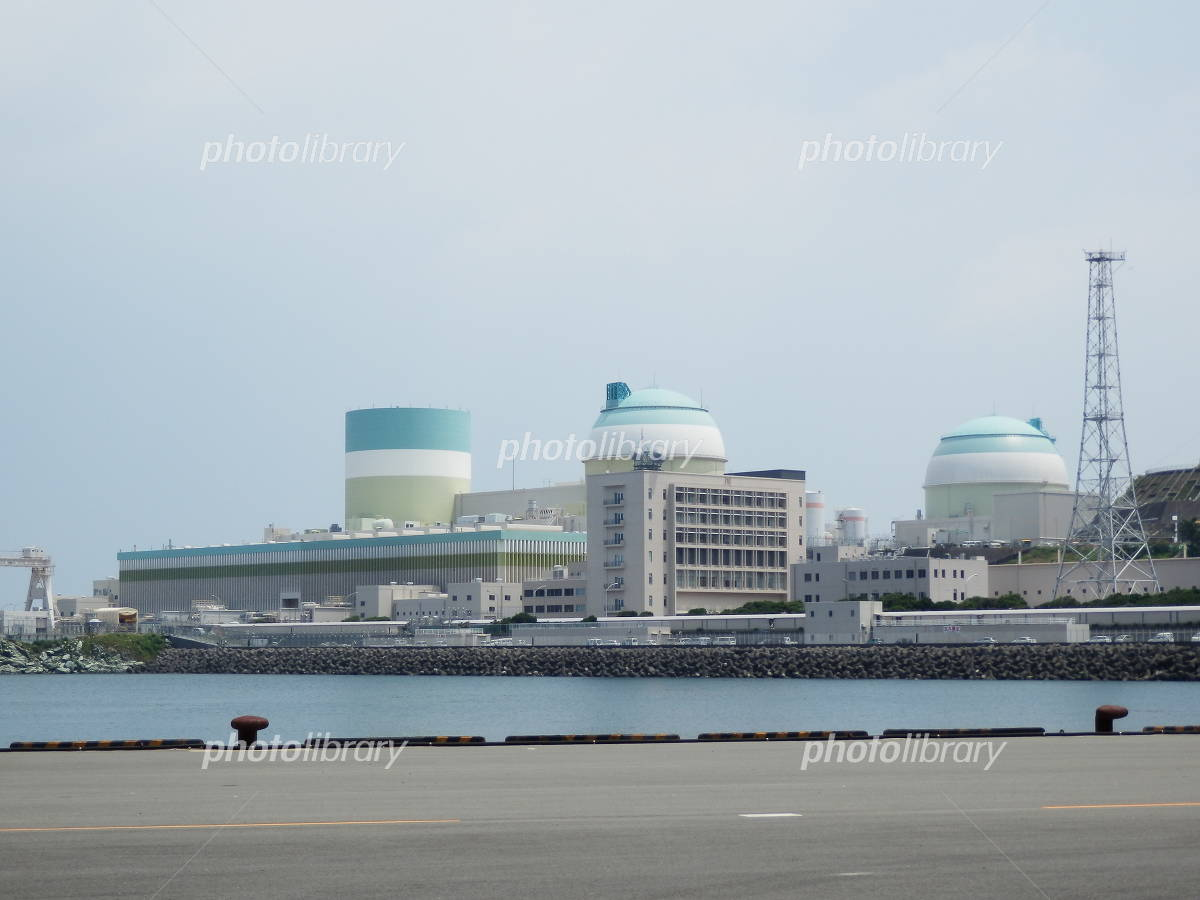 所 松浦 発電