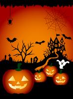 Halloween poster [2658167] Halloween,