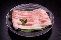 Pork slice Stock photo [2662592] Pork