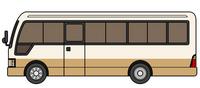 Microbus [2666809] Microbus