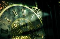 Watch Stock photo [2741175] Watch